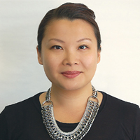 Stephanie Chen, PhD