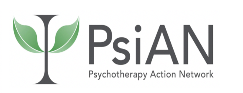 The Wright Institute Continuing Education and PsiAN Present: Advancing Psychotherapy for the Next Generaton: Rehumanizing Mental Health Policy and Practice