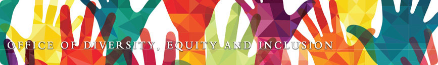 The Wright Institute Counseling Program Office of Diversity, Equity and Inclusion